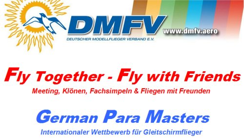 001_Fly-with-Friends_GermanParaMaster